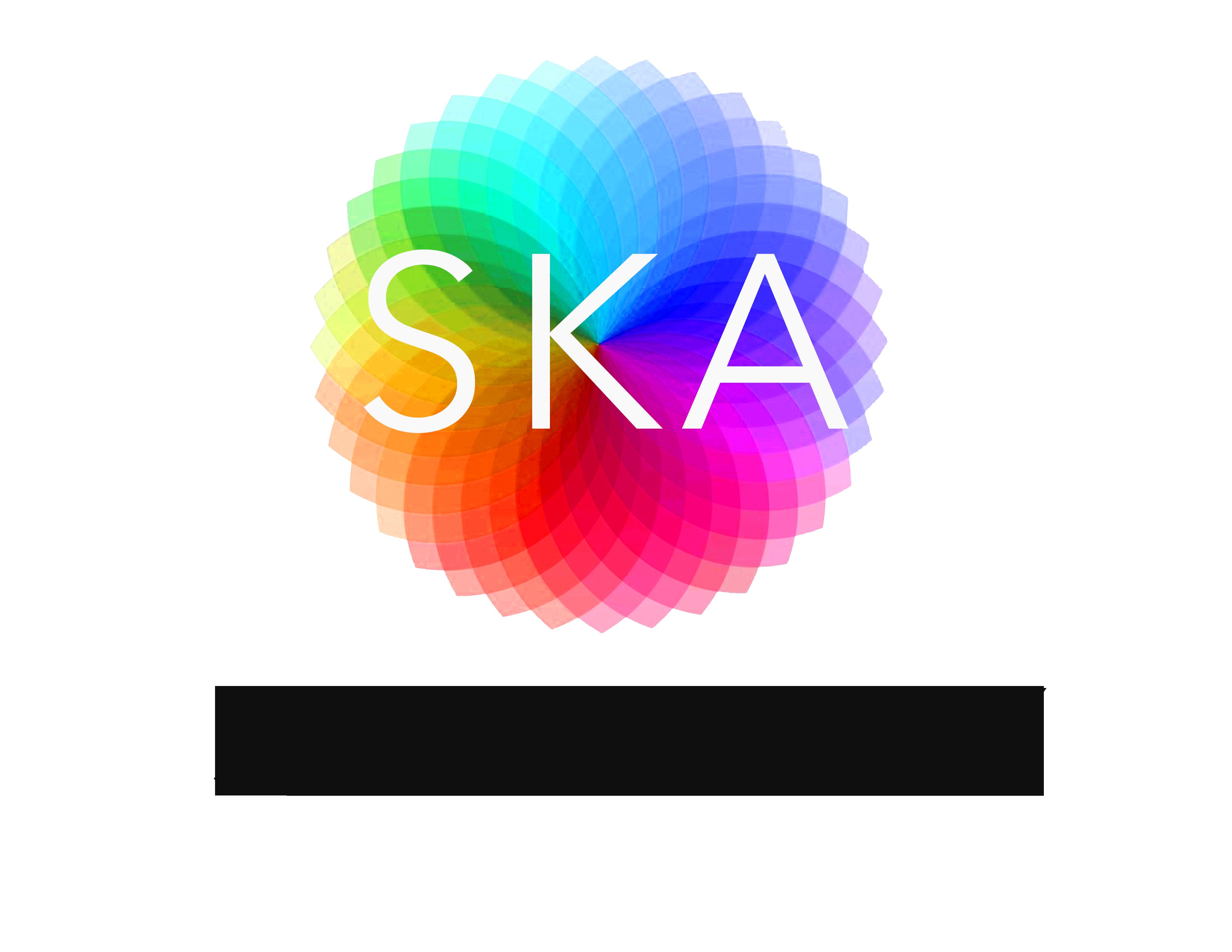 SKAOLOGY