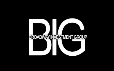 Broadway Investment Group