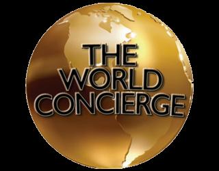 The World Concierge