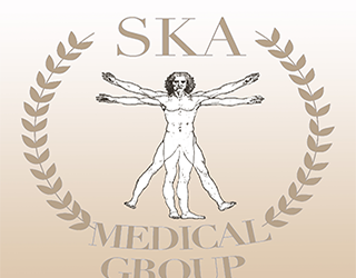 Medical Group Page