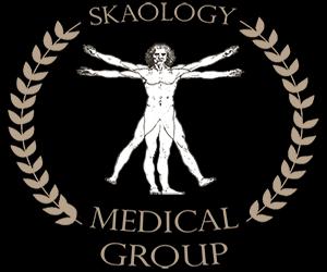 SKAOLOGY Medical Group