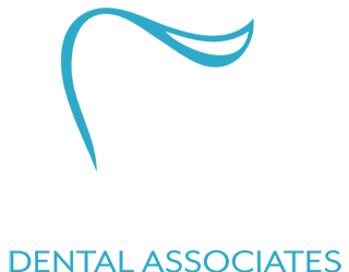Wyckoff Dental Associates
